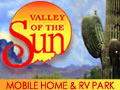 Arizona Tucson ValleyOfTheSunMobileHomeRVPark-spec1