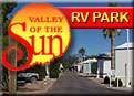 Arizona Phoenix ValleyOfTheSunMobileHomeRVPark-spec2