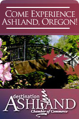 Oregon Cannon Beach Ashland-Chamber-Commerce-sitewide-banner