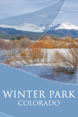 Colorado Pagosa Springs WinterParkLodge-banner
