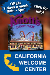 California Sacramento California-Welcome-Center-Banner-Targeted