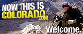 Colorado Denver ChaffeeCounty-homepage