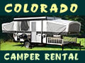 Colorado Boulder ColoradoCamperRental-button