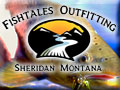 Montana Bozeman FishTales-Outfitting-Button