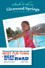 Colorado Gunnison Glenwood-Springs-CVB-Summer-2013-Banner