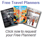 California Napa Valley GoSites-TravelPlanner-TopNav