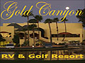 Arizona Phoenix GoldCanyonRVGolfResort-button