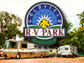 Colorado Denver GoldfieldRVCampground-button