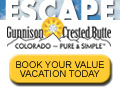 Colorado Gunnison Gunnison-CrestedButte-CVB-button