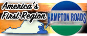 Virginia Virginia Beach HamptonRoads-homePage