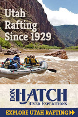 Colorado Denver HatchRiver-banner