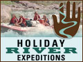 Utah Green River HolidayExpeditionsRafting-spec1