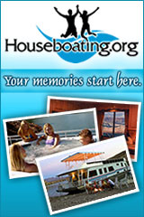 North Carolina Raleigh Houseboating.org-Banner-Space-Available