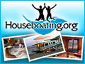 Arizona Phoenix Houseboating.org-Button