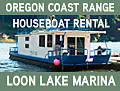 Oregon Portland LoonLakeLodgeRVResort-Houseboat-button