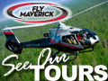 Arizona Phoenix Maverick-Helicopter-Tours-Spec1