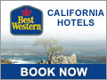California Sacramento Milestone-BestWestern-California-Button