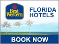 Florida Miami Milestone-BestWestern-Florida-Button