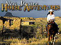 New Mexico Santa Fe NewMexicoHorseAdventures-button
