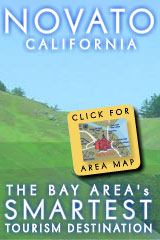 California San Francisco Novato-CVB-Banner-Targeted