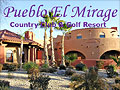 Arizona Phoenix Pueblo-El-Mirage-RV-Resort-spec2