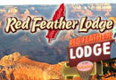 Utah Kanab RedFeatherLodge-button