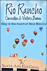 New Mexico Carrizozo Rio-Rancho-CVB-banner