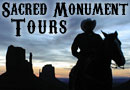 Arizona Phoenix Sacred-Monument-Tours-button