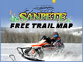 Utah Salt Lake City SanpeteCountyCVB-Snowmobiling-button
