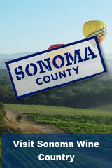 California San Francisco Sonoma-County-Banner-Targeted