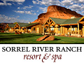 Utah Salt Lake City SorrelRiverRanchResort-button