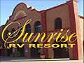 Arizona Phoenix SunriseRVResort-spec2
