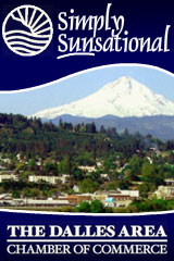 Washington Tacoma The-Dalles-Area-Chamber-banner-targeted-wa