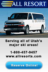 Utah Park City Mountain Resort AllResortExpress-banner