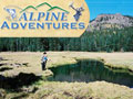 Utah Richfield Boulder-Mountain-Adventures-and-Alpine-Anglers-Flyshop-Spec1