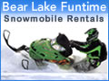 Utah Logan BearLakeFunSnowmobile-spec1