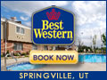 Utah Provo Best-Western-Mountain-Inn-Spec1
