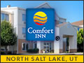 Utah Salt Lake City Comfort-Inn-North-Salt-Lake-spec1