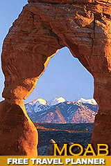 Utah Salt Lake City DiscoverMoab-Sitewide-Banner