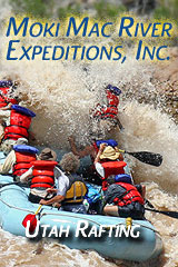 Arizona Laughlin MokiMacRiverExpeditions-banner