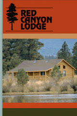 Utah Uinta Mountains RedCanyonLodge-banner