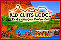 Utah Salt Lake City RedCliffsLodge-spec2