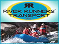 Utah San Rafael Swell RiverRunnersTransport-spec1