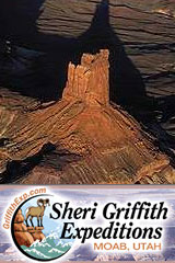 Utah Colorado River Sheri-Griffith-Expeditions-banner