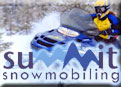 Utah Salt Lake City SummitSnowmobiling-spec2
