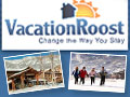 Idaho Sun Valley / Ketchum VacationRoost-ID-Spec1