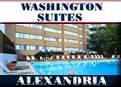 Washington D.C. Washington D.C. WashingtonSuites-Alexandria-spec2