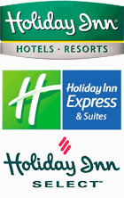 Holiday Inn Logo Holiday inns within utahHoliday Inn Select Logo