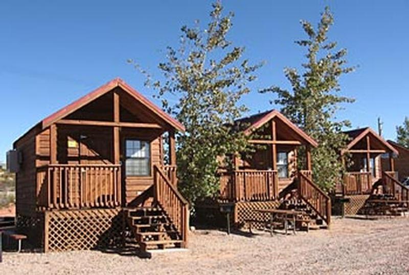 Archview RV Resort and Campground
