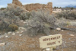 Hovenweep House